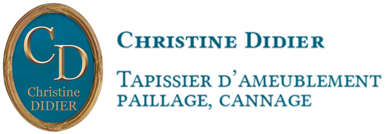 Christine Didier Homepage